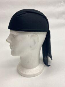 Piraten bandana - Piraten bandana