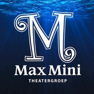 Theatergroep Max Mini